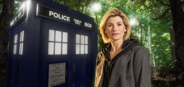 new-doctor-1-2