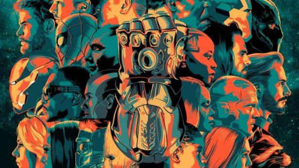 avengers-infinitywar-bmdmagazinecover-700x394